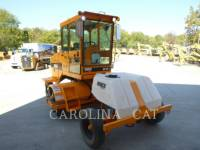 ROSCO ASPHALT PAVERS RB48 equipment  photo 3