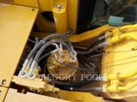 CATERPILLAR トラック油圧ショベル 336E H equipment  photo 16