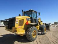 CATERPILLAR CARGADORES DE RUEDAS 938M equipment  photo 2