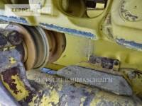 KOMATSU LTD. TRACTORES DE CADENAS D65EX-17 equipment  photo 18