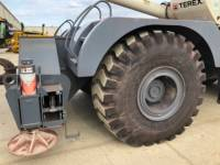 TEREX CORPORATION CRANES RT780 equipment  photo 11