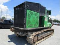 BANDIT AUTRES 4000T equipment  photo 5