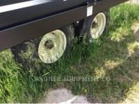 MISCELLANEOUS MFGRS AG HAY EQUIPMENT 2400 equipment  photo 13