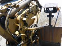 CATERPILLAR WHEEL LOADERS/INTEGRATED TOOLCARRIERS 988H equipment  photo 12