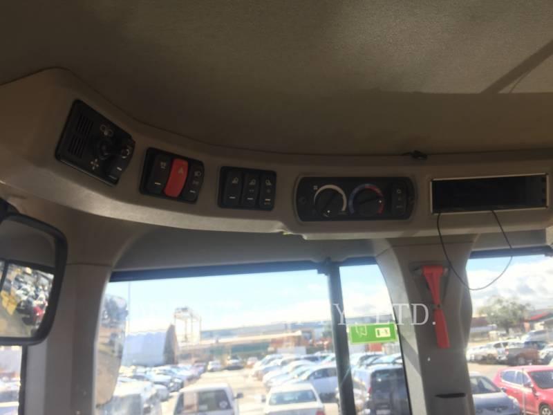 CATERPILLAR MINING WHEEL LOADER 930M equipment  photo 13