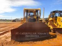 CATERPILLAR TRACTORES DE CADENAS D6RXL equipment  photo 3