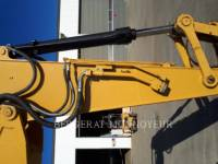 CATERPILLAR EXCAVADORAS DE CADENAS 320E equipment  photo 14