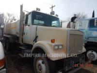 VOLVO CONST. EQUIP. NA, INC. CAMIONES DE AGUA 4K TRUCK equipment  photo 9