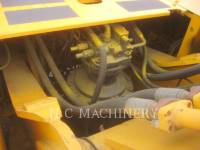 JCB PELLES SUR CHAINES 330L equipment  photo 8