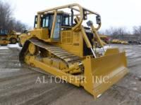 CATERPILLAR ブルドーザ D6T LGP equipment  photo 2