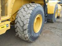 CATERPILLAR WHEEL LOADERS/INTEGRATED TOOLCARRIERS 950M 2 equipment  photo 16