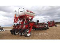 AGCO-WHITE Equipo de plantación WP8816 equipment  photo 3