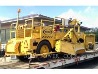 Equipment photo WEILER W430A ESTABILIZADORES / RECUPERADORES DE CAMINOS 1