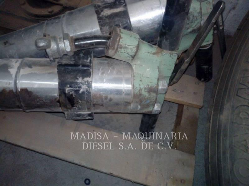 SULLAIR 作业机具 - 液压锤 MPB90 equipment  photo 4