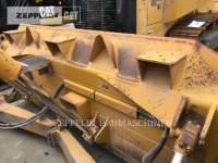 CATERPILLAR ブルドーザ D6TXL equipment  photo 23
