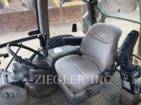 CASE/NEW HOLLAND RETROEXCAVADORAS CARGADORAS 590SUPERM equipment  photo 5
