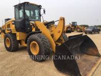 Equipment photo CATERPILLAR 926M WHEEL LOADERS/INTEGRATED TOOLCARRIERS 1