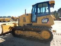 CATERPILLAR TRACTOREN OP RUPSBANDEN D6K2LGP equipment  photo 5