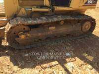 CATERPILLAR TRACK TYPE TRACTORS D5GXL equipment  photo 13