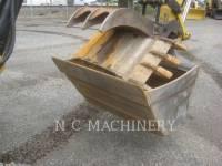 CATERPILLAR TRACK EXCAVATORS 308E CRSB equipment  photo 11