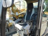CATERPILLAR ESCAVATORI CINGOLATI 336EL equipment  photo 4
