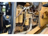 CATERPILLAR ホイール・ローダ/インテグレーテッド・ツールキャリヤ 950 H equipment  photo 13