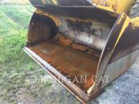 CATERPILLAR CARGADORES DE RUEDAS 980K LC equipment  photo 6