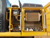 CATERPILLAR EXCAVADORAS DE CADENAS 329E L equipment  photo 14