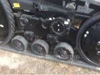 AGCO AGRARISCHE TRACTOREN MT775E equipment  photo 9