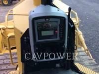 CATERPILLAR TRACK TYPE TRACTORS D7E equipment  photo 13