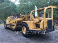 Equipment photo CATERPILLAR 613 MOTOESCREPAS 1