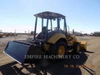CATERPILLAR 工业装载机 415F2IL equipment  photo 2