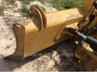 CATERPILLAR TRACK TYPE TRACTORS D3K2LGP equipment  photo 7