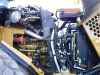 CATERPILLAR RADLADER/INDUSTRIE-RADLADER 980M equipment  photo 11