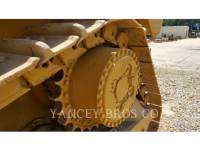 CATERPILLAR TRACTORES DE CADENAS D8T equipment  photo 20