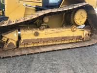 CATERPILLAR TRACK TYPE TRACTORS D 6 N LGP equipment  photo 4