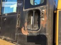 CATERPILLAR RADLADER/INDUSTRIE-RADLADER 938H equipment  photo 21