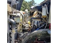 CATERPILLAR CAMIONES DE CARRETER CT660S equipment  photo 8