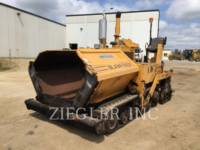 BLAW KNOX / INGERSOLL-RAND ASPHALT PAVERS PF4410 equipment  photo 3