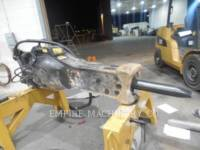 CATERPILLAR WT - MARTEAUX HYDRAULIQUES H115ES equipment  photo 4