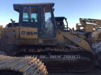 DEERE & CO. CARGADORES DE CADENAS 655C equipment  photo 4