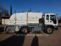 GMC AUTRES T7500 equipment  photo 11