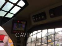 CATERPILLAR DELTALADER 279D equipment  photo 12