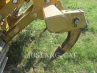 CATERPILLAR KETTENDOZER D6K2XL equipment  photo 7
