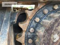 CATERPILLAR EXCAVADORAS DE CADENAS 330FLN equipment  photo 11