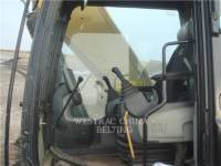 CATERPILLAR トラック油圧ショベル 326 D2 equipment  photo 7