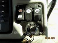 CATERPILLAR ブルドーザ D6T XL equipment  photo 11