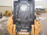 CASE/NEW HOLLAND MULTI TERRAIN LOADERS TV380 equipment  photo 2