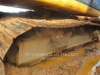 CATERPILLAR EXCAVADORAS DE CADENAS 320D2 equipment  photo 6