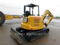 Caterpillar EXCAVATOARE PE ŞENILE 305.5E2CR equipment  photo 2